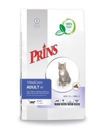 Prins Adult Fit 5 kg