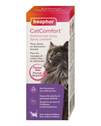 CatComfort Kalmerende spray 30 ml
